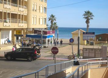 Thumbnail 3 bed apartment for sale in 03188 Torre La Mata, Alicante, Spain
