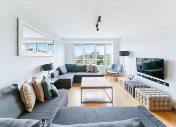 Thumbnail 2 bedroom flat for sale in Angelis Apartments, 69 Graham Street, London