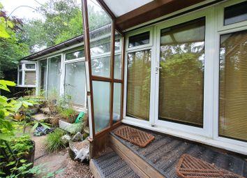 Thumbnail 2 bed bungalow for sale in Northwood Lane, Bewdley