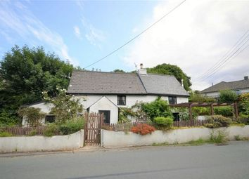 Thumbnail 4 bed cottage for sale in Kerley Hill, Chacewater, Truro, Cornwall