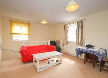 2 bed flat to rent in Beechcroft Walk, Horfield, Bristol BS7