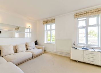 Thumbnail 3 bed property for sale in Lower Green Gardens, Worcester Park