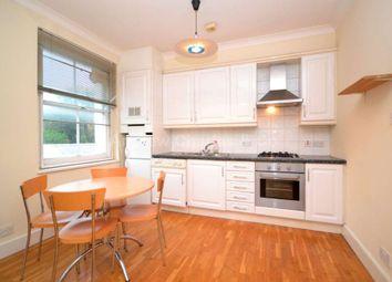 Thumbnail Flat to rent in Camden Road, Camden Town