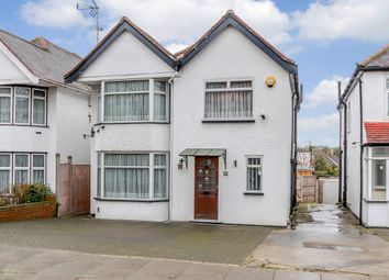 4 bed detached house for sale in Southfields, London NW4