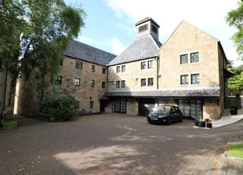The Maltings, Linlithgow EH49