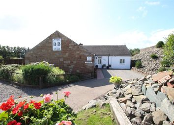 Thumbnail 6 bed cottage for sale in Alexander House, Gretna Green, Gretna, Dumfries And Galloway