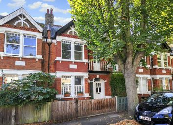 Thumbnail 2 bed maisonette for sale in Sidney Road, St Margarets