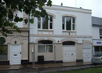 Thumbnail Leisure/hospitality to let in 1 South Street, Havant, Hampshire