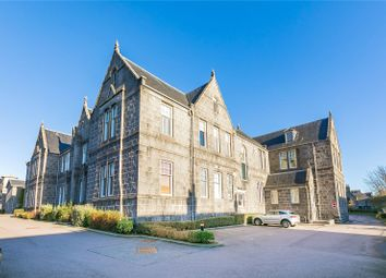 Thumbnail 3 bed flat to rent in 116 Mary Elmslie Court, King Street, Aberdeen