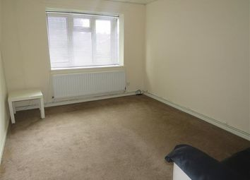 Thumbnail 1 bed flat to rent in Wheatsheaf Road, Pendeford, Wolverhampton