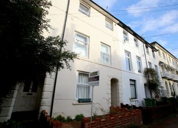 Thumbnail 1 bed flat for sale in York Road, Tunbridge Wells
