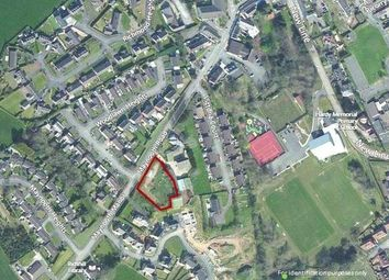 Thumbnail Land for sale in Land At Maynooth Road, Richhill, County Armagh