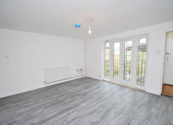 3 bed maisonette to rent in Snow Hill, Bath BA1