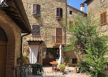 Thumbnail 2 bed apartment for sale in 56034 Chianni, Province Of Pisa, Italy