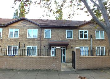Thumbnail 1 bedroom flat for sale in Houston Court, Newcastle Upon Tyne
