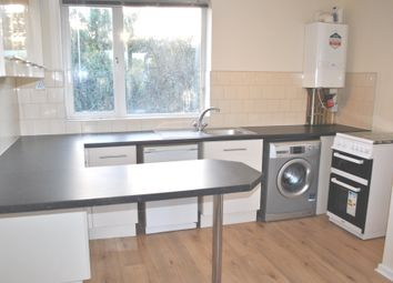 Thumbnail 1 bed maisonette to rent in Great Slades, Potters Bar
