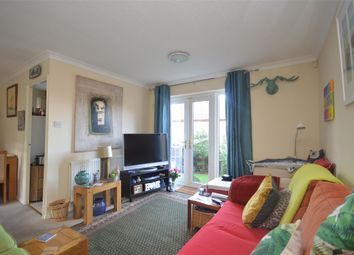 Thumbnail 2 bedroom semi-detached house to rent in Fern Close, Brentry, Bristol