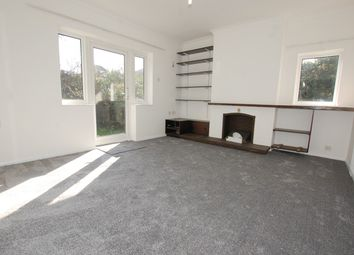 Thumbnail 2 bedroom detached bungalow to rent in Brooklyn Road, Bromley