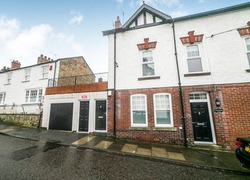 Thumbnail 1 bed flat for sale in Northumberland Road, Ryton