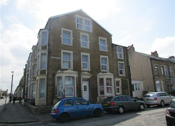 Thumbnail 6 bed property for sale in Cambridge Road, Morecambe