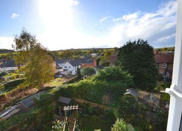Thumbnail 1 bed flat for sale in St. James Park, Higher Street, Bridport