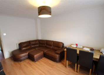 Thumbnail 3 bedroom terraced house to rent in Swan Drive, London