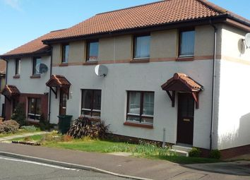3 bed semi-detached house to rent in Craigour Drive, Edinburgh EH17