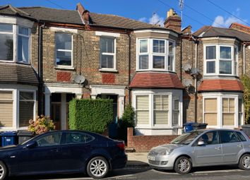 2 bed maisonette for sale in Kitchener Road, London N2