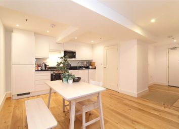 Thumbnail 1 bed flat for sale in High Street, Croydon, London