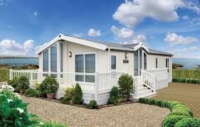 Thumbnail 2 bed mobile/park home for sale in Preston Road, Weymouth