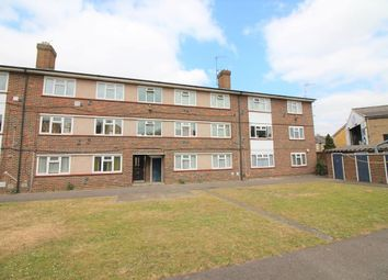 Thumbnail 2 bed flat for sale in Pears Road, Hounslow