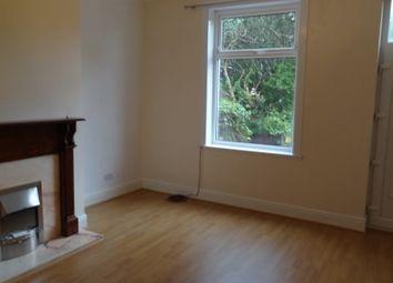 Thumbnail 2 bedroom terraced house to rent in Zoar Street, Morley, Morley, Leeds