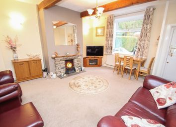 2 bed cottage for sale in North View, Summerseat, Bury BL9