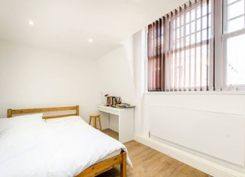Thumbnail 7 bed property for sale in Casson Street, Shoreditch