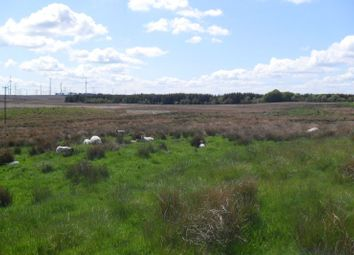 Thumbnail Farm for sale in Springhill Road, Shotts