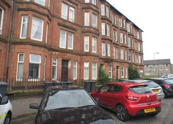 Thumbnail 1 bedroom flat to rent in Fulbar Street, Renfrew, Renfrewshire