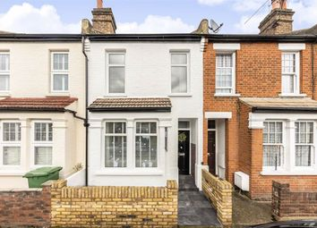 4 bed property for sale in York Road, Teddington TW11