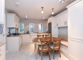 5 bed town house for sale in Spencer Walk, Hampstead NW3