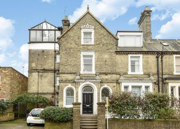 Thumbnail 3 bed flat for sale in Hampstead Lane, Highgate N6,