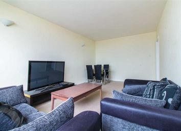 Thumbnail 2 bedroom property for sale in Cambridge Square, London, London