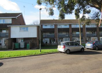 3 bed maisonette for sale in Culvers Retreat, Carshalton, Surrey SM5