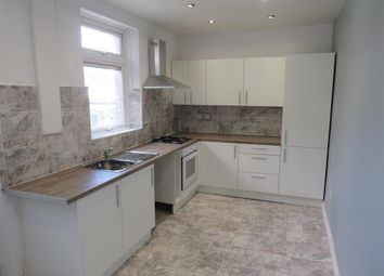 Thumbnail 3 bed end terrace house to rent in Newsome Avenue, Newsome, Huddersfield
