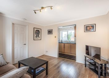 1 bed flat for sale in High Wycombe, Buckinghamshire HP11