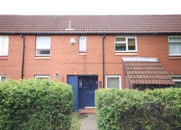 Thumbnail 4 bed terraced house for sale in Blackledge Close, Fearnhead, Warrington