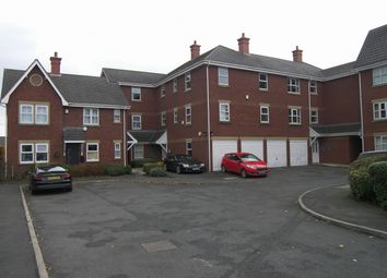Thumbnail 2 bed flat for sale in Haven Road, Lytham St. Annes
