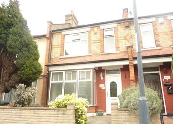 Thumbnail 4 bed terraced house to rent in Smithies Road, Abbey Wood