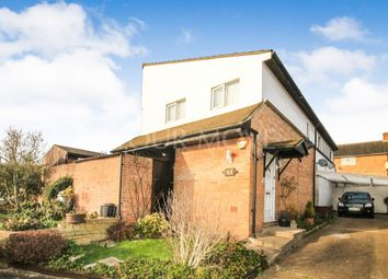 3 bed semi-detached house for sale in Masefield Close, Romford RM3