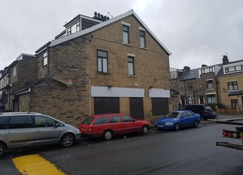 Thumbnail Retail premises to let in Woodhead Road, Bradford, West Yorkshire