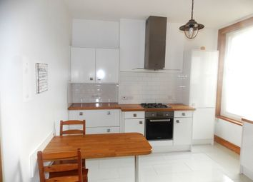 Thumbnail 3 bed duplex to rent in Coventry Road, Ilford