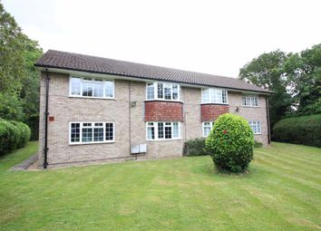 2 bed maisonette to rent in Copley Road, Stanmore HA7